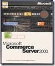 commerce_server_big