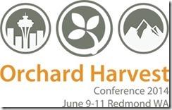 orchard-harvest-email-logo