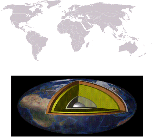 Earth Models in Context