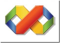 164__320x240_microsoft-announces-visual-studio-2010-and-ne-framework-4_l