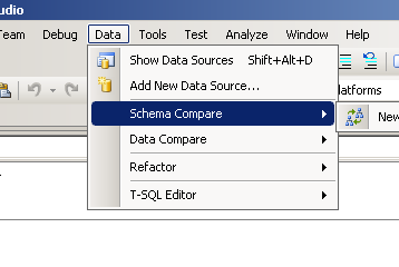 Ants performance profiler 8