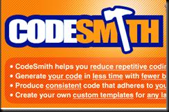 code-smith