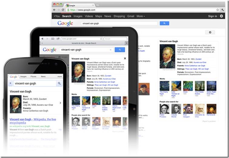 mobile-tablet-desktop