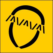 Nwazet