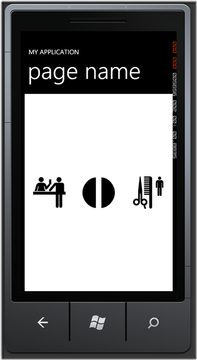 500_icons_windows_phone_7