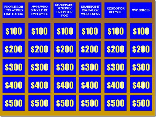 JeopardyMVP