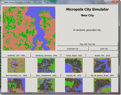 MicropolisCoreWin32