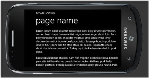screenshot_3-31-2012_8.14.49.714