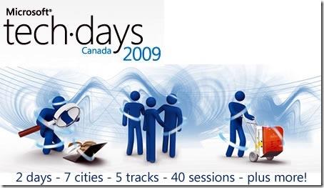 techdays_2009_banner_3