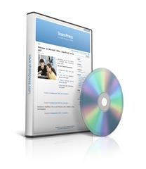 sharepress-dvdcase