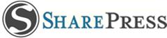 sharepress-logo