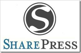 sharepress