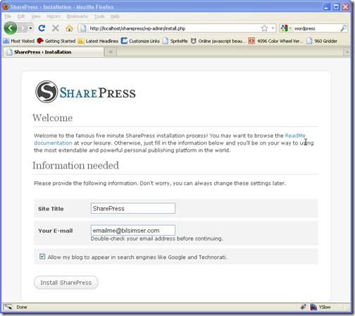 sharepress_install_01