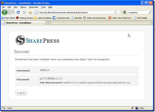 sharepress_install_02