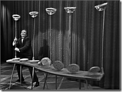 Managing a SharePoint deployment is like spinning plates.