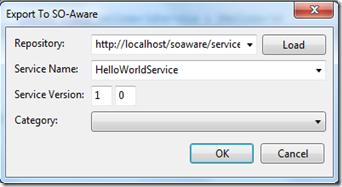 ServicesExplorer_VS3