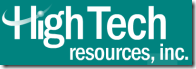 High Tech Resources, Inc
