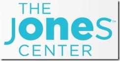JonesCenter
