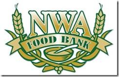 NWAFoodBank