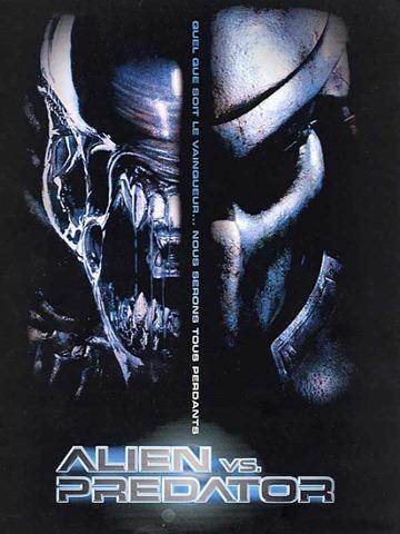 alien-vs-predator_thumb