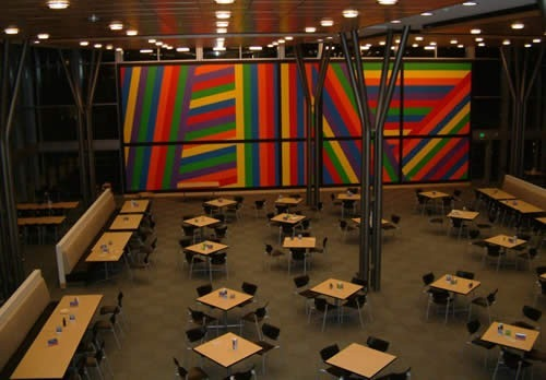 building-34-cafeteria-inside_thumb_1