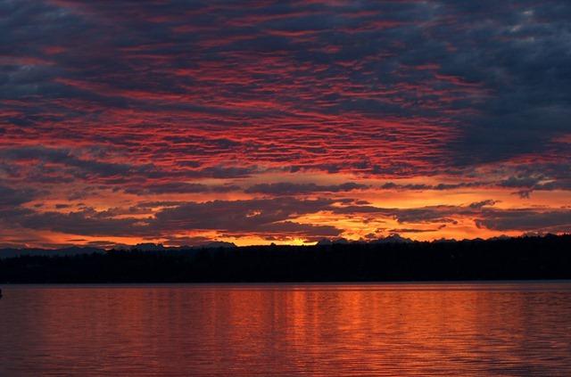 lake-washington-sunrise_thumb