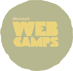 webCamps_patch