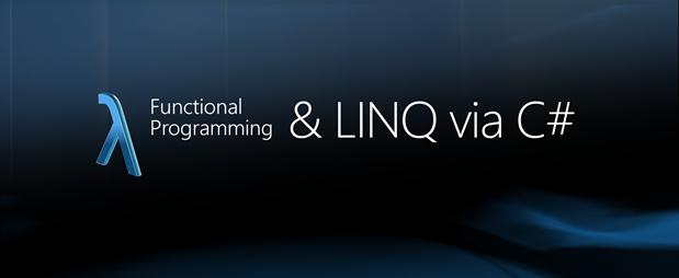 LinqViaCSharp7_Dixin_DesktopDesign.fw2.fw