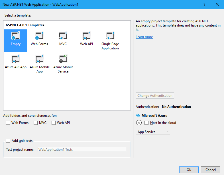 visual studio community edition static activation key