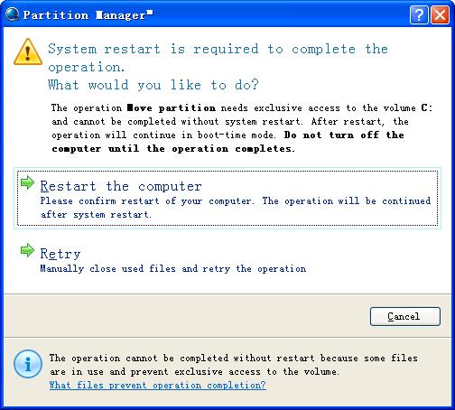 Dixin's Blog - Shrink Virtual Hard Disk Image (VHD and VHDX