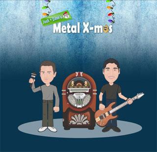 MetalXmas.com