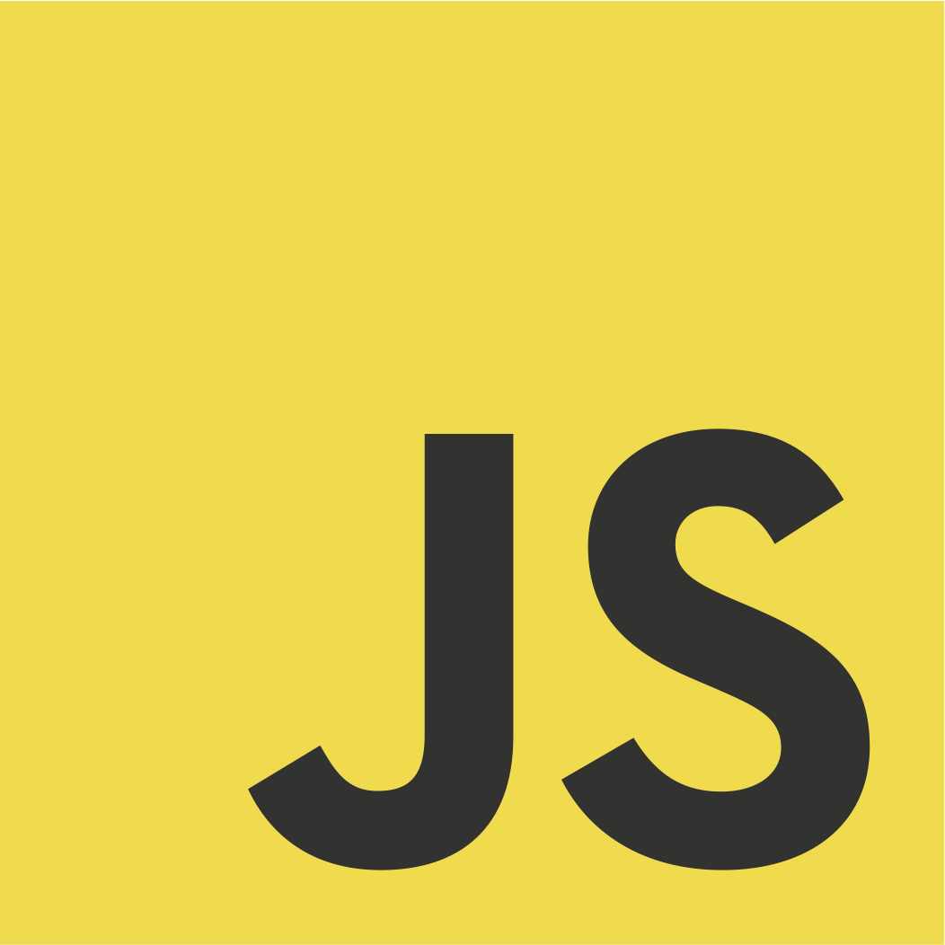 The JavaScript, TypeScript, HTML and CSS Magazine - обложка