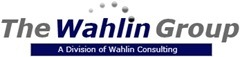 Logo_702D5F60[1]