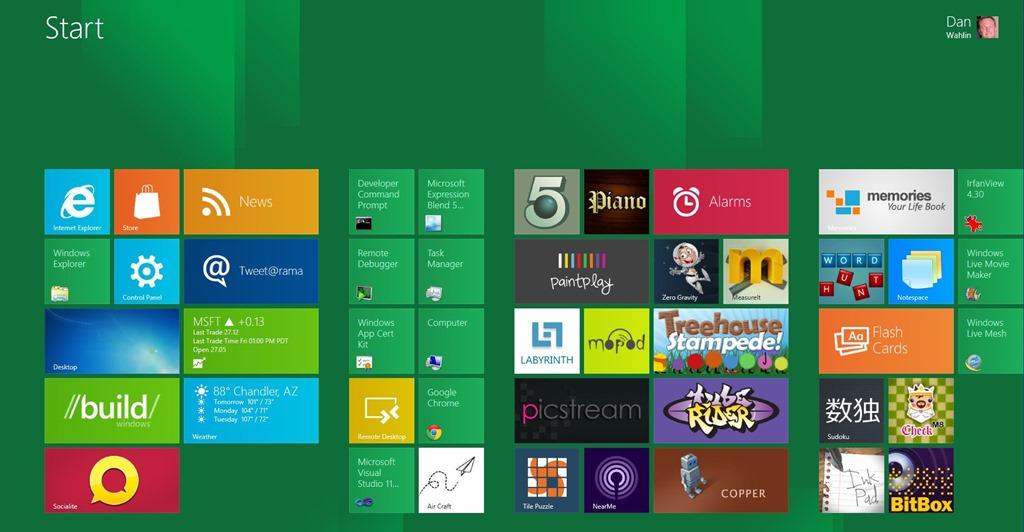 M torrent скачать бесплатно русская версия для windows 8