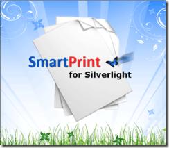 SmartPrintSmallBox[1]