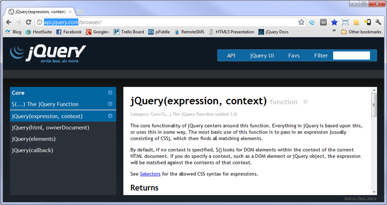 api.jquery.com-browser