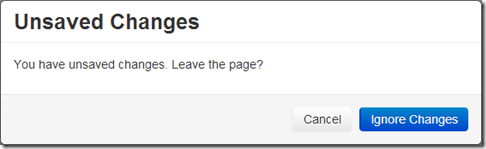 angularjs modal dialog form example