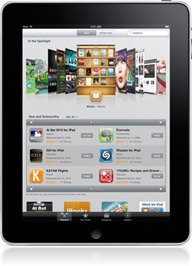 overview_appstore_20100225[1]