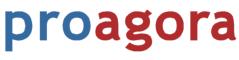 proagora.com logo