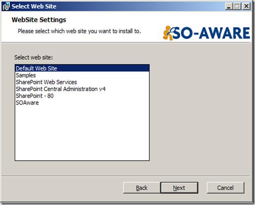 SW_Install4[1]