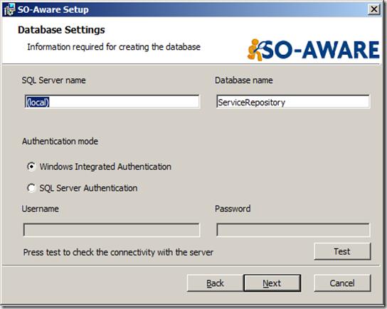 SW_Install5[1]
