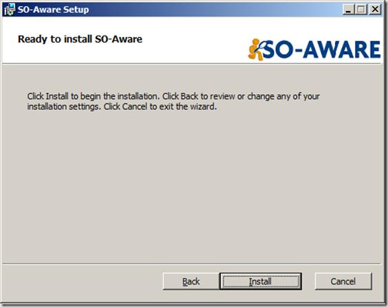 SW_Install6[1]