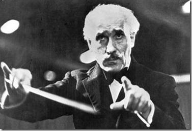 Toscanini[1]