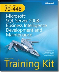 70-448-self-paced-training-kit