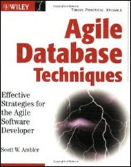 agile-database-techniques