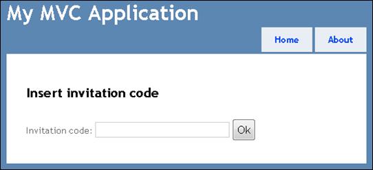 aspnet-mvc-insert-invitation-code
