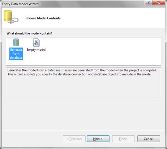 Gunnar Peipman's ASP.NET blog - Getting MySQL work with ...