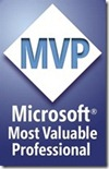 MVP: Most Valuable Professional