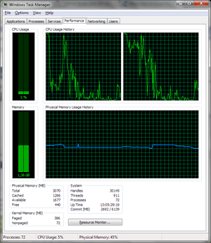 My old laptop installs Visual Studio 2010 SP1 Beta