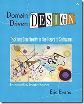 domain-driven-design